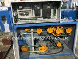 Collegare di rame fine di vendita caldo di 36 Dw che fa macchina