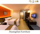 고급 호텔 가구 공급자 계약 호텔 가구 (HD646)