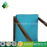 Cadeira simples moderna da venda por atacado do estilo para a sala de visitas do hotel (ZSC-51)
