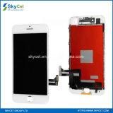 iPhoneのための携帯電話LCDのディストリビューター7/7のプラスLCDスクリーンの計数化装置