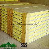 Polyurethan-Zwischenlage-Panel, Kühlraum