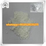 고품질 Tetracaine 염산염/Tetracaine HCl CAS 136-47-0