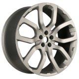 roue de reproduction de roue de l'alliage 22inch pour Land Rover