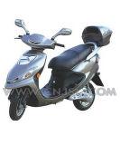 Elektrische Motorfiets (JM-768)