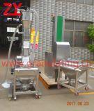 Mezclador de elevación automático farmacéutico del compartimiento del poste de Htd