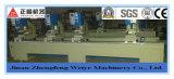 Fenster, das Maschine für Belüftung-Schweißgerät, Hochfrequenzschweißgerät herstellt