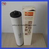 Vakuumpumpe-Filter 0532000508 des Abwechslung Busch Filter-532.303.01