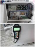 기계 CNC에게 목제 처리기 Akg6090를 만드는 목제 CNC 대패 가구