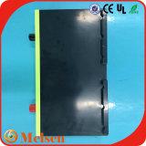 bateria do fosfato do ferro do lítio da bateria de 72V 48V 36V 12V 33ah 66ah 100ah LiFePO4