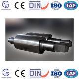 70mn2 y 70mn2mo como Rolls para el laminador