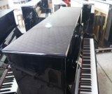 アップライトピアノ(HU-123E)