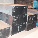 冷たい作業型の鋼鉄(SKS3、O1、1.2510、9CrWMn)のための合金鋼鉄