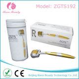 Ролик поставкы Zgts192 Derma фабрики для внимательности кожи стороны