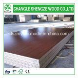 Carton de qualité d'usine de Shandong
