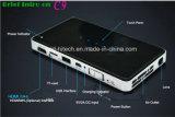 3G携帯電話のための小型プロジェクター/LED Beamer