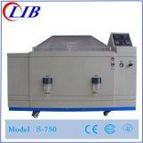 Elektronischer Energien-Korrosions-Prüfungs-Salz-Nebel-Klimakammer