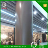 PVD Stainless Steel Honeycomb Panel Composite Panel per Metal Project Working