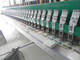 58のヘッドFlat Embroidery Machine (BigおよびStrong)