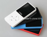 1.8inch TFT Screen MP3/4 Player (X02)
