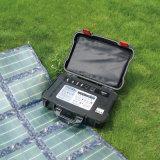 Batería portable Emergency de la energía solar
