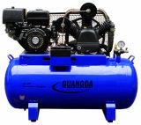 компрессор воздуха бензинового двигателя 15HP