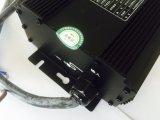 0-10V, das elektronisches Vorschaltgerät 1000W verdunkelt