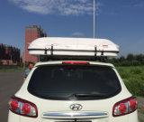 De automatische het Openen Shell van de Tent van het Dak van de Auto Harde Hoogste Tent Over land van het Dak