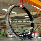 Roulement 221.45.5000 de pivotement de Zys de fabricant de roulement de qualité de la Chine grand