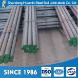40120mm Staven Met grote trekspanning en de Hoge van het Staal van de Hardheid Malende voor Cement
