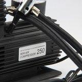 Компрессор воздуха для автомобиля (BT AC07)