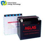батарея мотовелосипеда AGM 12V4ah свинцовокислотная