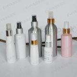 Botella cosmética popular de la bomba del aerosol para los productos del cuidado de pelo (PPC-ACB-049)