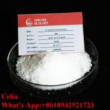 Bester Puder-Lieferanten-Preis CAS des Quality&Good Preis-17A-Methyl-Drostanolone: 3381-88-2