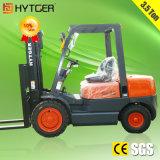 2ton-3.5ton Diesel Forklift/Gasoline (LPG) Forklift