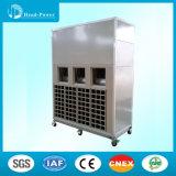 Climatiseur industriel portable 15kw 30kw