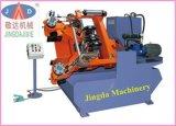 Messingschwerkraft Druckguss-Maschine (JD-AB400)