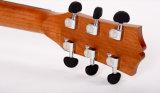Uitstekende kwaliteit 41 akoestische Gitaar '' (relatieve vochtigheid-4122C)