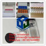 高品質Cjc1295のポリペプチドによって凍結乾燥させる粉Cjc-1295 Dac 863288-34-0