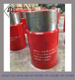 "API 5CT 9 5/8 ""Casing Float Collar"