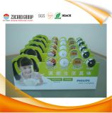 OEM PVC Warning Sign 또는 Warning Board/PVC Notice Board