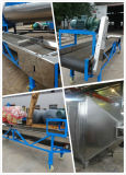 魚Meal LineかAnimal Feed Equipment/Fish Meal Machine Line