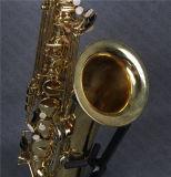 Laque plus grande Bell (SATS-L) de saxo de teneur en Saxophone/de teneur