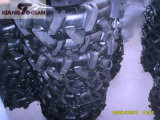 Landwirtschaftlicher Reifen 400-10