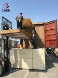 Feuille de forces de défense principale de meubles
