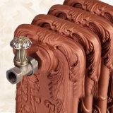 Radiatore caldo del ghisa di vendita per il riscaldamento domestico
