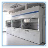 Capas especializadas certificadas das emanações da entrega CE rápido