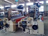 Nylon множественная машина ткани рейона липида водоструйная