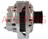 alternatore di 24V 100A per Mitsubishi Volvo Lester 20921 A4ta8191