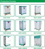 Niederfrequenzenergien-Sinus-Wellen-Ausgabe des lokalisierungs-Inverter-25kw
