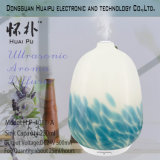 Difusor do petróleo essencial de Huaipu Aromatherapy (HP-1011-A-1)
